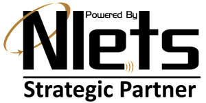 Nlets Logo